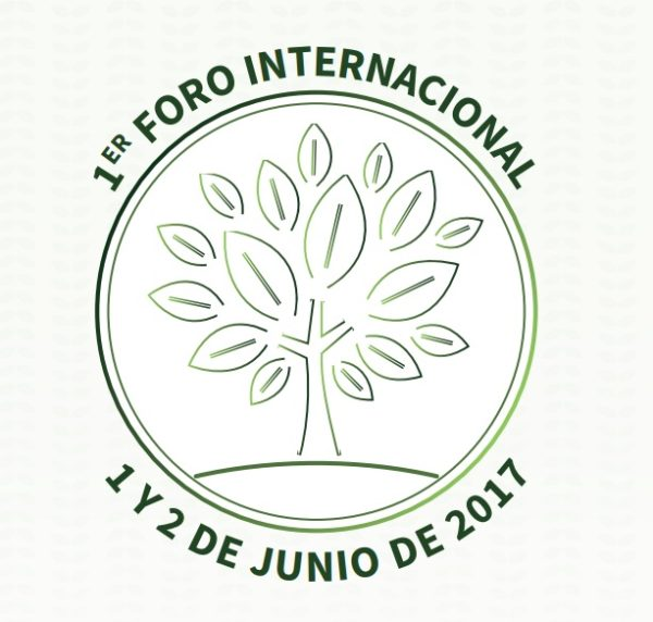 Foro sobre Políticas públicas para el desarrollo sustentable. Puebla, México, 1 y 2 de junio 2017