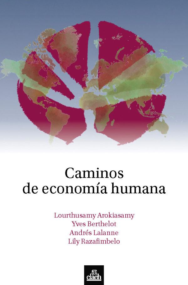Caminos de Economía Humana