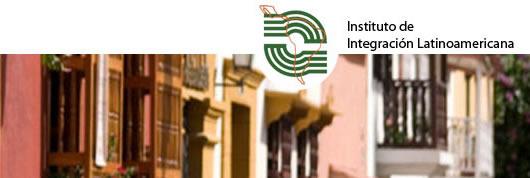 Maestría en Integración Latinoamericana y Especialización en Políticas de Integración