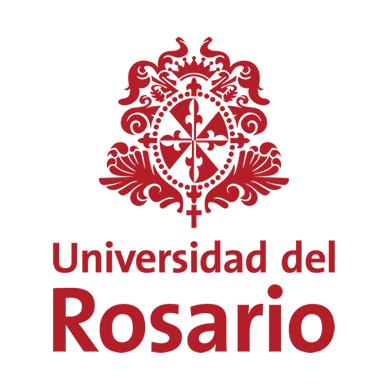Convocatoria profesor para el programa de Gestión y Desarrollo Urbanos. Universidad del Rosario, Colombia