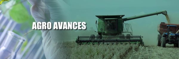 AgroAvances: Boletín Bisemanal, Edición No. 87