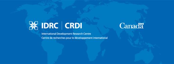 Marzo 2017 - Boletín de la Oficina Regional del IDRC para América Latina y el Caribe