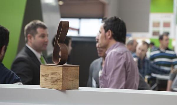 Convocatoria - Premios a la Innovación Expobiomasa 2017