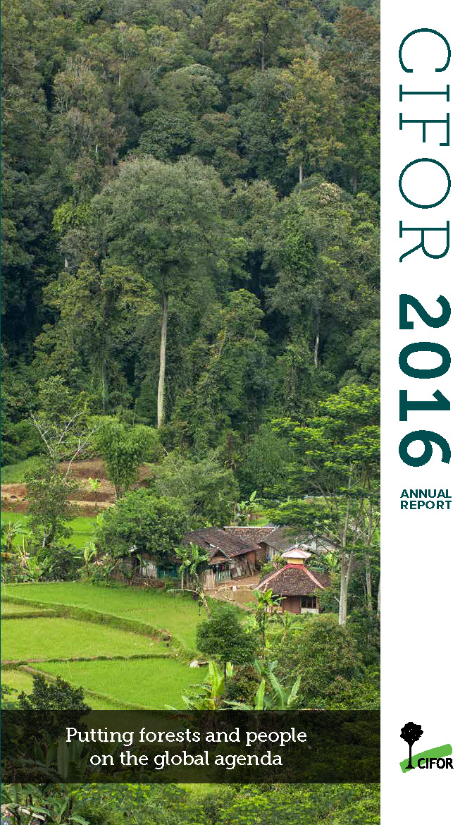 summary of global forest and environment The national environmental summary is intended to be used as a source of information in the elaboration of the united nations development assistance programme for belize.