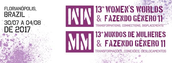 13 Womens Worlds & Fazendo Género 11