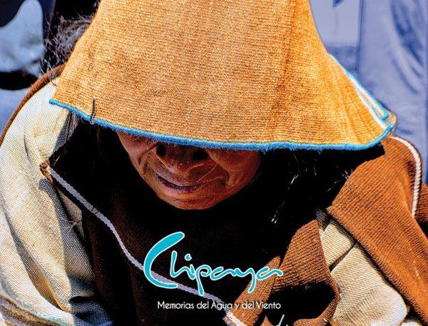 Semana de la Cultura URU CHIPAYA