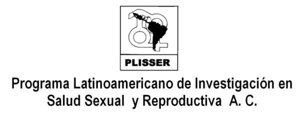 Programa Latinoamericano de Investigación en Salud Sexual y Reproductiva A. C.