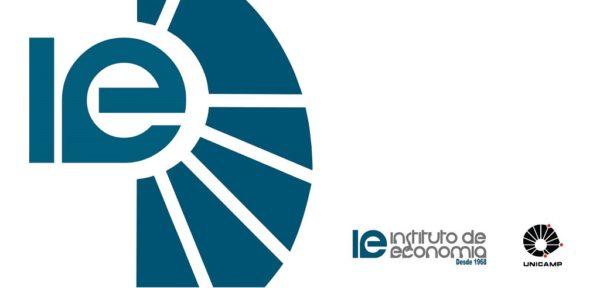 Proceso Selectivo 2018 - Programa de Posgrado en Desarrollo Económico del Instituto de Economía de Unicamp, Brasil