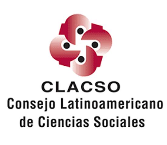 La crisis de la democracia latinoamericana y CLACSO