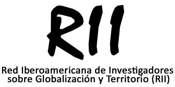 Manifestación de la RII ante acontecimientos policiales que afectan a Universidades Brasileñas