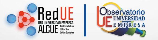 Noticias Universidad-Empresa ALCUE