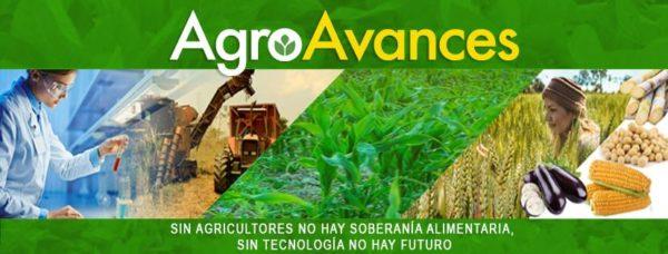 AgroAvances: Boletín Bisemanal, Edición No. 204