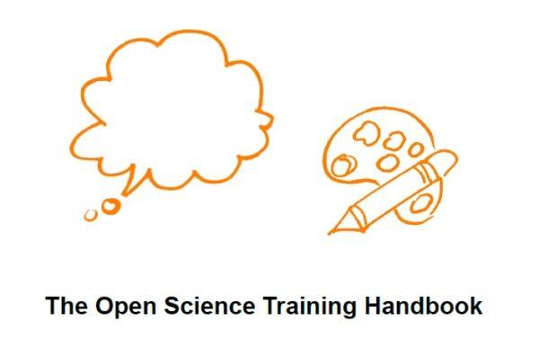 Manual para ciencia abierta (proyecto FOSTER, en inglés)