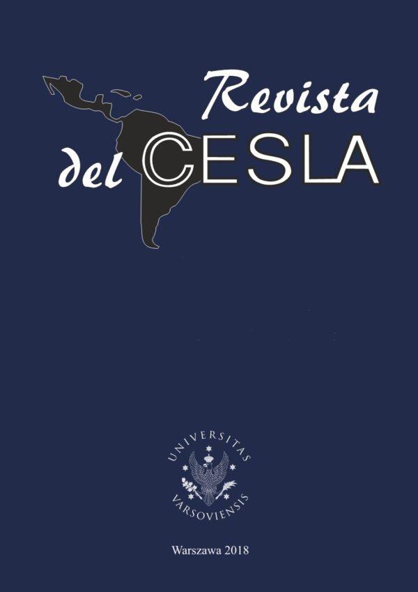 Revista CESLA: Llamado para artículos sobre las disputas por tierra y agua en América Latina