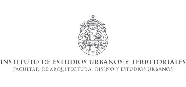 Invitación: Seminarios sobre desastres socionaturales y pueblos originarios