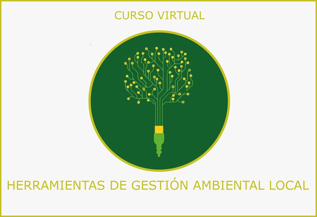 curso-gestión-ambiental-local