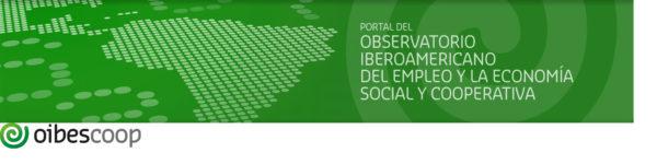 Boletín Electrónico del OIBESCOOP, nº 34