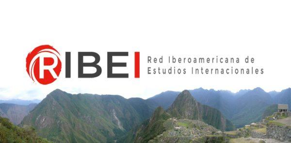 Boletín RIBEI nº 34: Iberoamérica a las puertas de 2019