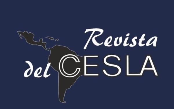 Prórroga envió de artículos para la Revista del CESLA