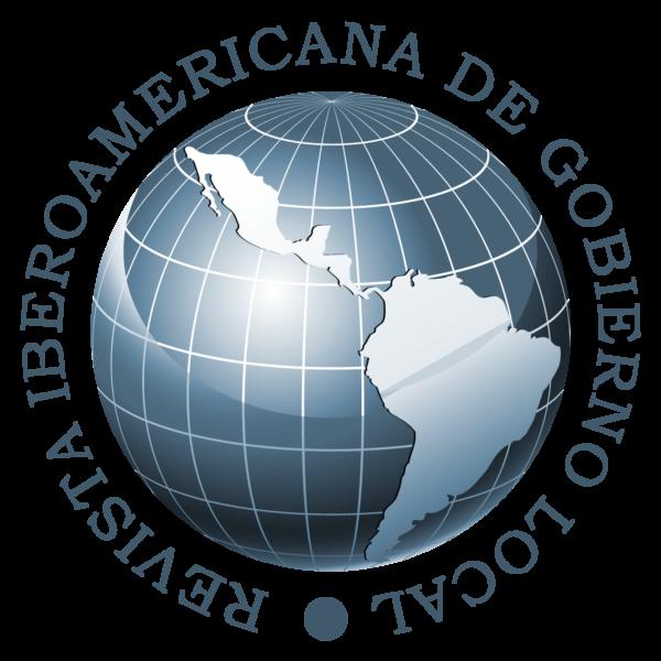 Revista científica Iberoamericana de Gobierno Local (RIGL)
