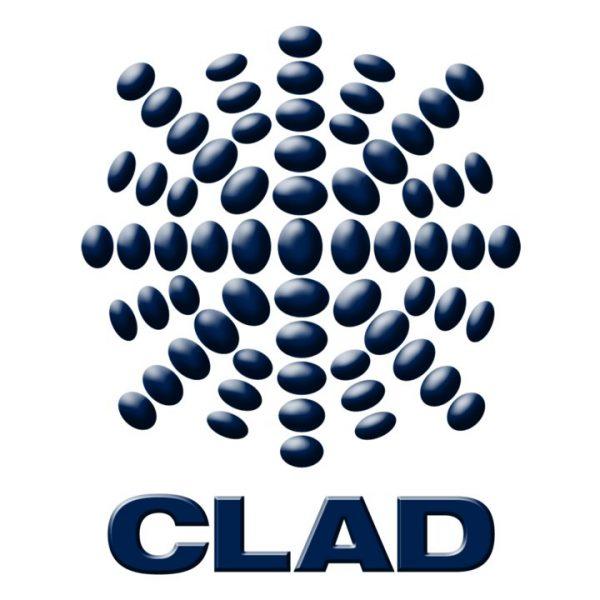 XXIV Congreso Internacional del CLAD sobre la Reforma del Estado y de la Administración Pública