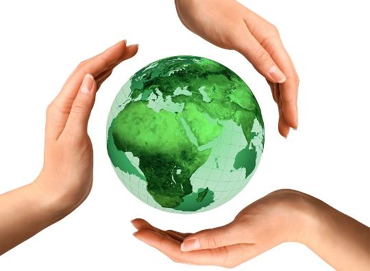 CEPAL: Títulos recientes sobre medio ambiente y desarrollo sostenible
