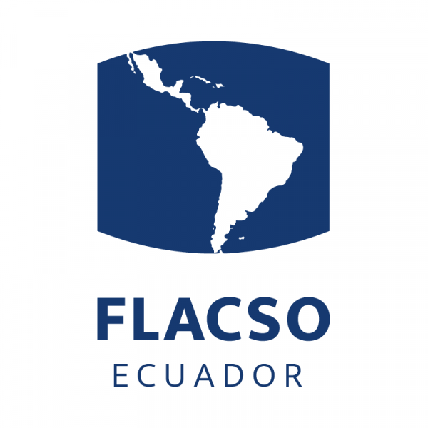 Convocatorias FLACSO Ecuador