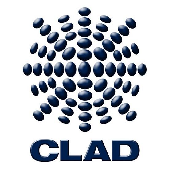 CLAD: Boletín Reforme No. 732