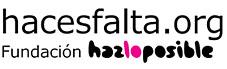 Ofertas de voluntariado internacional y ofertas de empleo_Hacesfalta.org