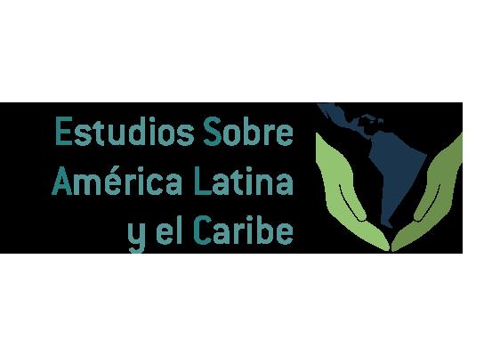 Boletín ESALC - Julio 2019