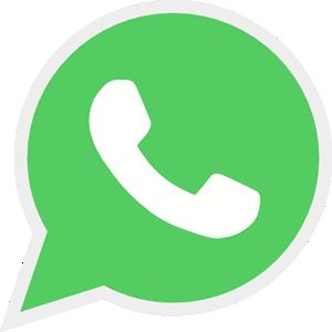 La imagen tiene un atributo ALT vacío; su nombre de archivo es Whatsapp_icon-icons.png