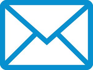 La imagen tiene un atributo ALT vacío; su nombre de archivo es envelope-3152053_960_720.png