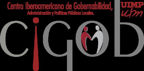 Nueva entrega de la Revista científica Iberoamericana de Gobierno Local
