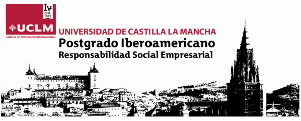 Inscripciones abiertas para Postgrado Iberoamericano en Responsabilidad Social Empresarial