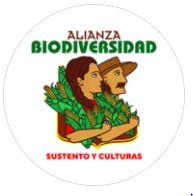 Novedades Nº662 del Sitio Biodiversidad de América Latina y El Caribe