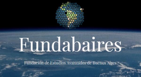 II Curso Internacional de Posgrado de Cambio Climático
