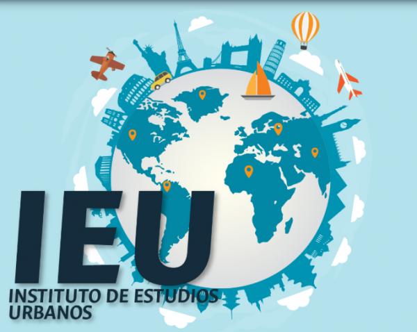 Boletín Semanal de Noticias del Instituto de Estudios Urbanos