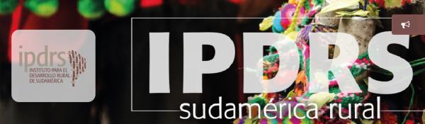 BOLETÍN APUNTES Nº 254: Agenda económico productiva en la pos cuarentena por pandemia de covid-19