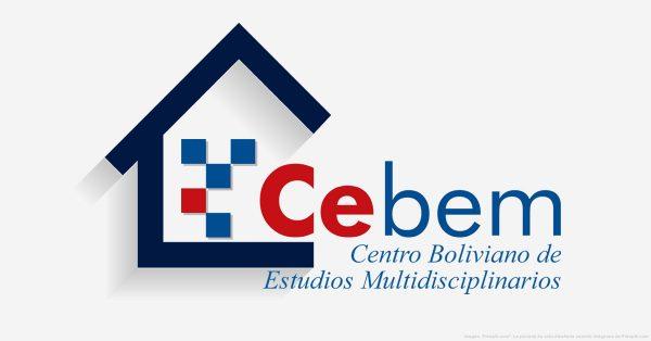 El CEBEM en la cuarentena - Nuevo directorio