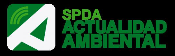 Reserva Indígena, Campaña Electoral, Bicentenario, Defensores Ambientales, Tamshi, Mar Tropical de Grau.