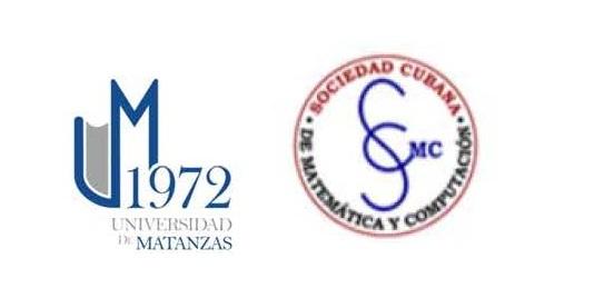 Convocatoria al IV Taller Internacional de Didáctica y Aplicación de las Ciencias Básicas