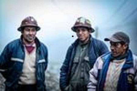 WCS recibe un premio por la ejecución de un proyecto innovador sobre buenas practicas en operaciones mineras.
