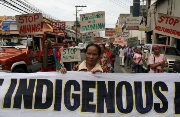Subvenciones para historias de periodismo ambiental indígena